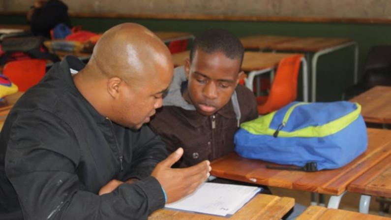 Transitions Foundation: Ein Jahr erfolgreiche Partnerschaft