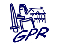 Logo Gesamtpersonalrat Stadt Bremen