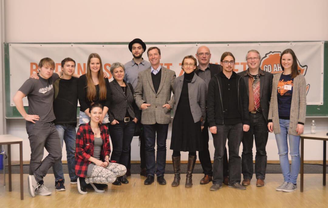 Poetry-Slam-Paderborn-Teilnehmer