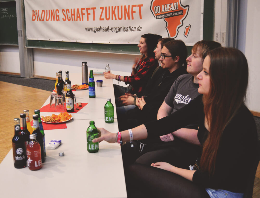 Poetry-Slam_Paderborn-Jury