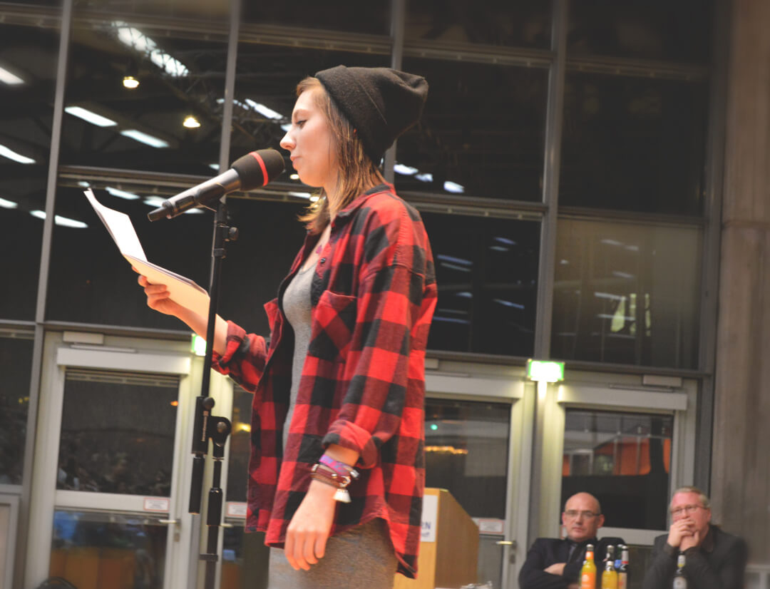 Poetry-Slam_Paderborn-Profi2