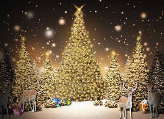 WeihnachtskarteMotiv4_400px