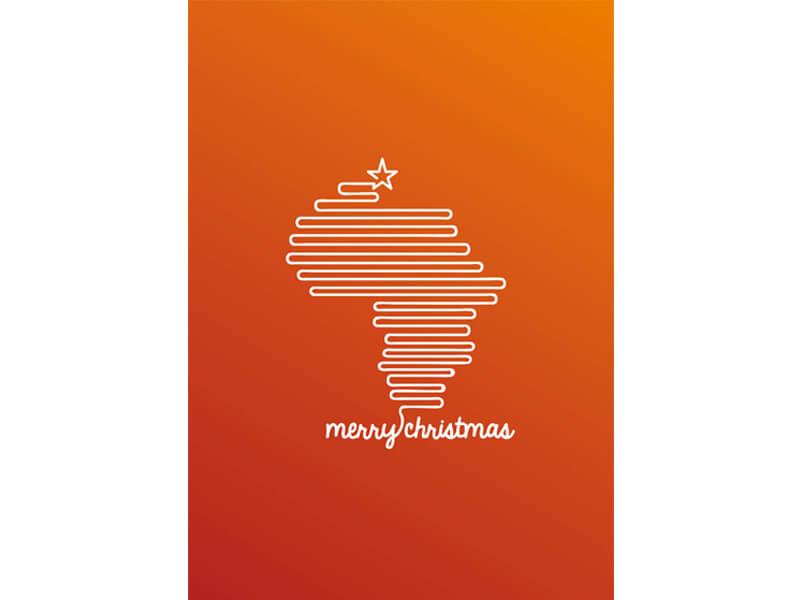 Weihnachtskarte_2018-800x600