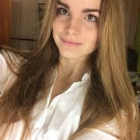Josephine Dickopf