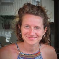 Lara Krone