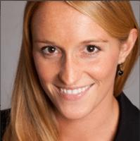 Lisa Zazie Helberg